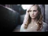 Caroline Forbes _ Yes Girl. The Vampires Diaries