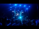 Deadmau5 - Strobe (live in Moscow 28.07.2017)