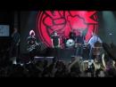 Элизиум – Дети мишени, дети убийцы (31.08.2017, С-Петербург, Aurora Concert Hall) HD