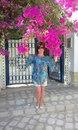 Лариса Рябкова фото #20