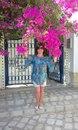 Лариса Рябкова фото #19