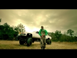 Yelawolf - Lets Roll ft. Kid Rock