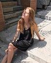 Валерия Макеева фото #42