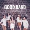 Good Band