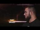 Мухумат Вахаев - новый чемпион АСВ в тяжелом весе