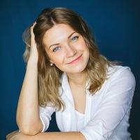 Ксения Чапкевич