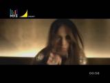 Jennifer Lopez feat. Pitbull On The Floor (Муз-ТВ) Танцпол