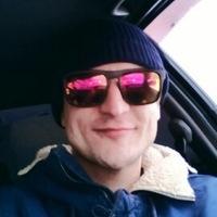 Дмитрий Ширнин