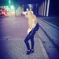 Диана Ефимова сервис Youlazy