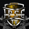 IPSC TV
