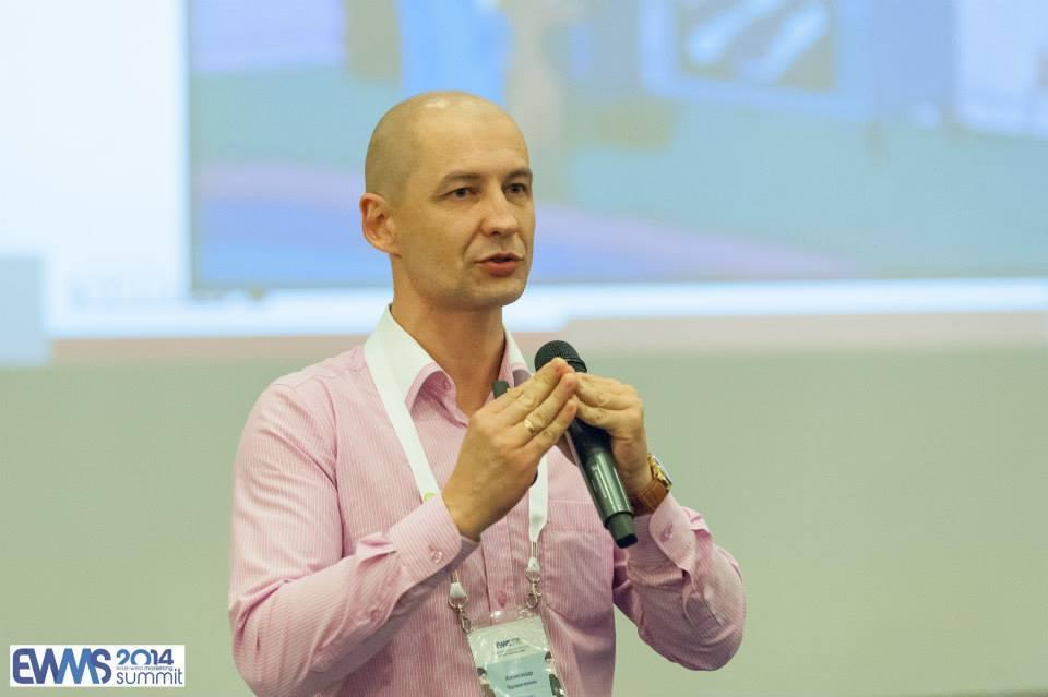 Афиша Хабаровск Бизнес-среда для молодых предпринимателей