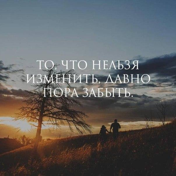 Фото №456249814 со страницы Оли Могуренко