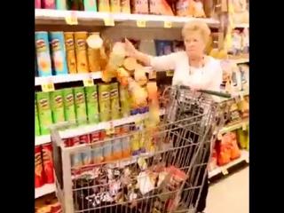 Когда_сказал_бабушке,_что_у_тебя_нет_едыPLAY_-_лучшее_видео42