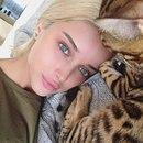 Мари Пашаева фото #4
