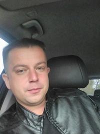 Александр Столбунец