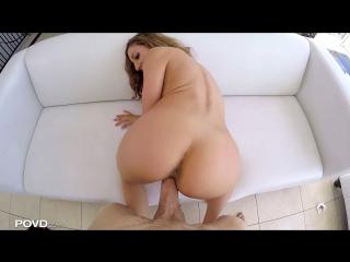 Moka Mora HD 1080, all sex, POV, new porn 2017