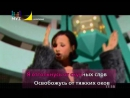 Demo — Солнышко (Муз-ТВ) Караокинг