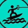 WakeBrothers | Катерный вейк в г. Уфе