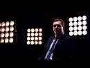 Евгений Ачкасов Слово врача Народные целители от запоя и алкоголизма