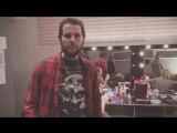 Avenged Sevenfold - As Tears Go By (2017) (Alternative Metal)