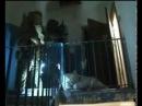 Спецоперация ФСБ и МВД в Махачкале 15 02 2013