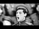 And we'll be living at that time V Chetverikov and the Alexandrov Red Army Choir 1962