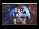 Green Lung Lady Lucifer 2018 Official Music Video