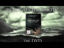 Lord Of The Lost - Black To The Roots DVD TRAILER