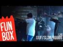 FUNBOX | LIVE GUF/SLIM/RIGOS
