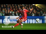 Kingsley Coman 2018 - INSANE Skills &amp Runs - Get Well Soon!