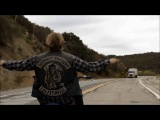Sons of Anarchy - House of the rising sun Tribute (HD)