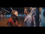 T-Killah ft. Мари Краймбрери  -  Давай Навсегда( Video Clip by O.A.N.S.)(2016)NEW