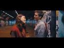 T Killah ft Мари Краймбрери Давай Навсегда Video Clip by Rap Life