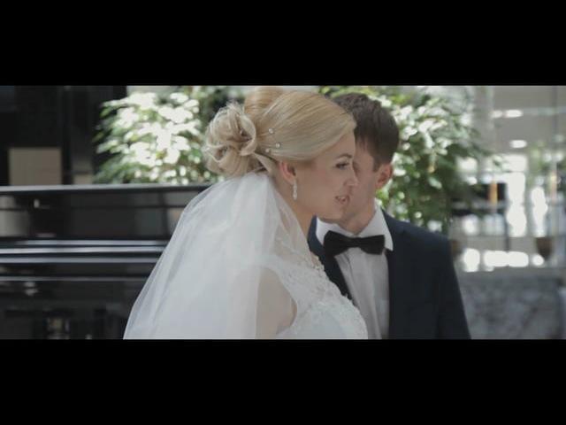 ED/WEDDING/PINSK