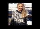 СВИТЕР С ЖАККАРДОВЫМ УЗОРОМ СПИЦАМИ 2018 Sweater with Jacquard PATTERN SPOKE Pullover SPRACH