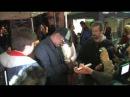 Уитни Хьюстон Мы всегда будем любить тебя 2012