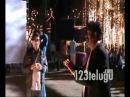 Mr Perfect Movie Making 01 -123telugu- Prabhas, Kajal, Tapsee
