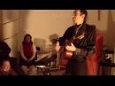 2013-03-08 Андрей Свяцкий - Небо Парижа - 20.02