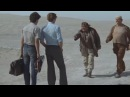 История создания фильма Кин- дза- дза. Интересные факты