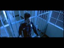 Terminator 2: Judgment Day - Soundtrack Music Video