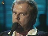 Oscar Benton - Bensonhurst Blues 1982 (High Quality)
