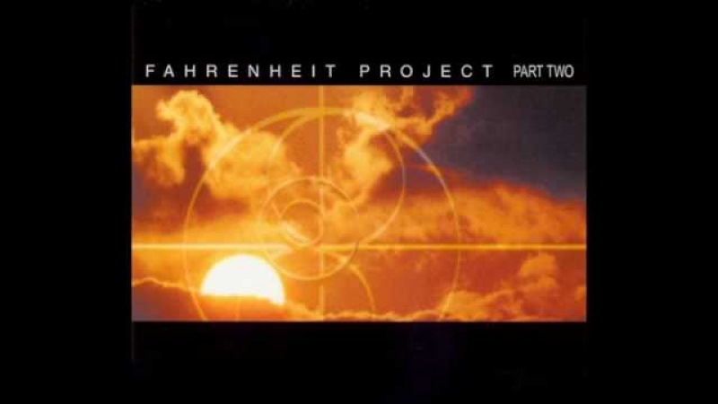 Nuclear ramjet - Folding time (Ambient version). HQ