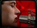 Kraftwerk - Wir sind die Roboter - RockPop - 1978