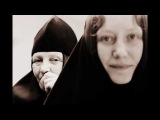 Фильм 5. Монах Глеб. Об истине и о любви к Богу