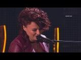 Песни: DINA (Д. Морозов - Улетай) (сезон 1, серия 2) из сериала Песни смотреть бесплатно видео онлайн.