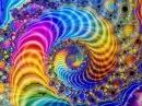 Таинственные Базиды и Разары. Мощные стимуляторы Мозга. Генераторы Мысли и Ключи озарения