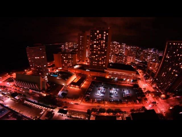 Lykov Mironov - Spring Rain (Radio Edit) [VIDEO]