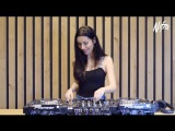 Nifra - Live in the mix 3
