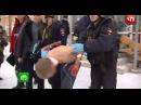 Резня в пермской школе нападавший пытался покончить с собой после атаки
