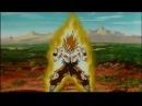 ドラゴンボールZ: 神と神 FLOW HERO~希望の歌~